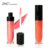 CC36138 Private label waterproof shiny color lipgloss unique lipgloss tube