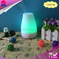 New technology aroma reed diffuser for wholesale