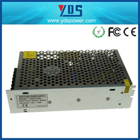 Factory outlet 360w dc smps 30amp switching power supply 12v