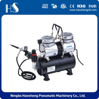 AS196K 2015 Best Selling Products Electric Air Pump