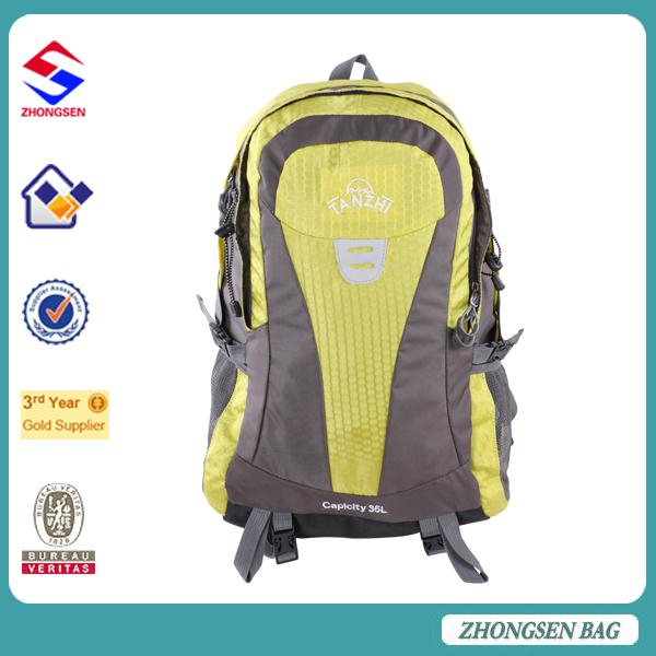 lacrosse stick bag strong laptop backpack bags good quality backpack