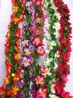 2014 China hot sell decorative artificial flower vine