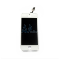good performance origianl mini touch screen cell phones for iphone 5s