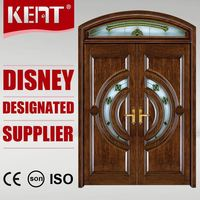 KENT Doors Top Level New Promotion Rails For Cabinet Door