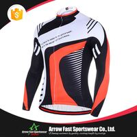 Dry fit wholesale new model cycling wear