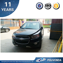 OE STYLE Running board/Side step Chevrolet Captiva