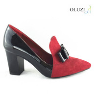 OPXG1 new supplied buy shoes online wide width shoes for women
