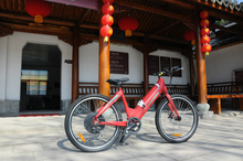 Mountain MTB 1000w motor electric bicycle KCMTB021