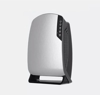 Europe type OEM customized air purifier sterilize for home