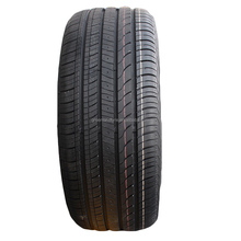 China brand tire direct from good price hot sale tyre 175/65r14 car tire