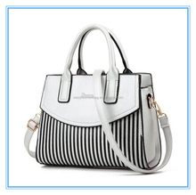 teen fashion handbags,low cost handbags,rex handbags