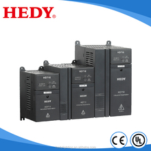Low price AC motor drive ac frequency solar inverter variable speed motor controller