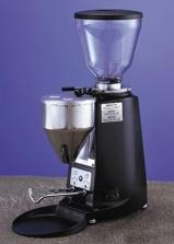 Mini Mazzer A for Rocket Espresso