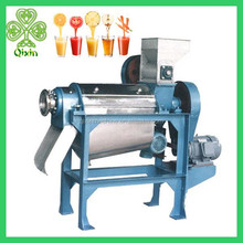 hot selling factory price stainless steel fruit and vegetable juicer machine herb juice extractor