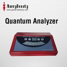 Alibaba express quantum resonance magnetic analyzer software free download