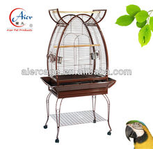 Beautiful Mill of pet crate canary breeding cages