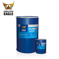STAR two component structural sealant silicone rubber