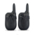 1 set 3000m long communication range two way radio walkie talkie auto channel scan