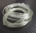 Direct Factory Price, Smooth Cold Resistant Pvc Transparent Hose