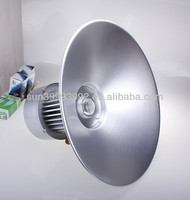 we need distributors meanwell driver led high bay light 4000K