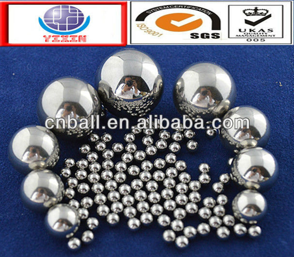 surgical ball stretcher stainless steel