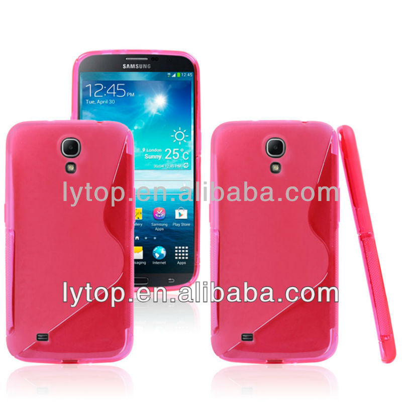 s line tpu soft back case for samsung galaxy note gt-n7000 i9220