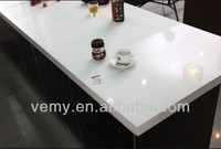 baik quartz mines caesar stone brazilian marble quartz piezoelectric crystals rough wood table opal white quartzite slabs white