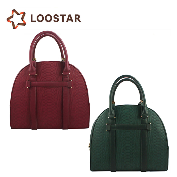 Wholesale Fashion Online Bulk Buy Cool Design Women Seashell Handbags