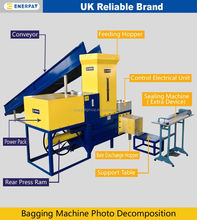 Wood Hydraulic Press Machinery Machine/Machines For Processing Wood Chips/Commercial Wood Chips Press Machine