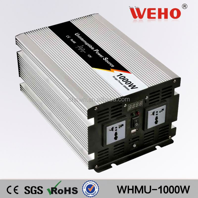 1000w 220v 48v high frequency inverter transformer circuit