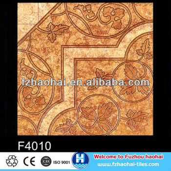 Carreaux ceramique 40x40 floor tiles buy 40x40 floor for Carrelage 40x40