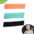 Yoga Sport Athletic Headband Sweatband