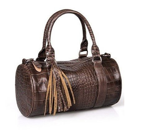 leather tote handbags G5590
