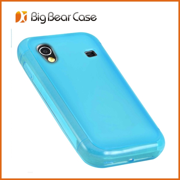 crystal case for samsung s5830 galaxy ace