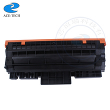 Compatible Replace Toner Cartridge for Samsung mlt d116 printer laser refill copier parts