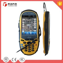 Android 4.4 Portable Data Collection GNSS/GPS Survey Equipment