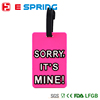 /product-detail/new-suitcase-luggage-tags-random-color-id-address-holder-silicone-identifier-label-etiqueta-sale-60465551803.html