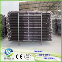 Best Sell Professional Parabolic Trough Solar Collector Tube China