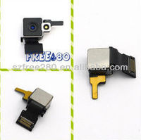 Brand New Back Camera Flex Cable for iPhone 4 4G