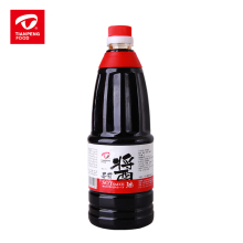 top quality zero add 5ml soy sauce