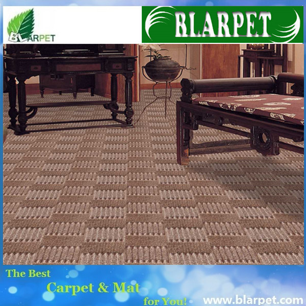 High quality discount beautiful hand tufted carpet