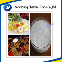 raw materials beta cyclodextrin best quality Beta cyclodextrin