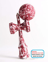 Swing toy kendama for wholesale