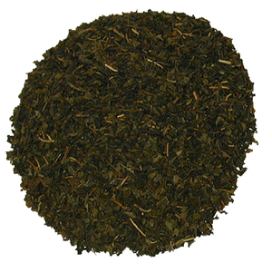 Rubusoside Hplc 40 60 Sweet Tea Vine Leaf Extract
