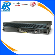 Cisco ASA5512-K9 new in box best price in stock ASA5506-SEC-BUN-K9