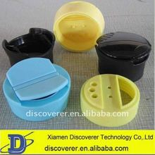 Plastic bowl cover mould