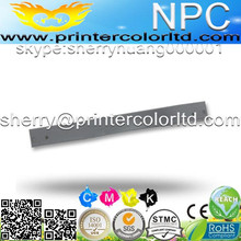 cleaning blade for copier compatible for minolta c451 550 650 wiper blade alibaba china