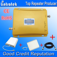 China factory signal booster for cell phones mobile signal booster 3g signal booster