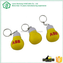 Newest sale super quality basketball stress ball with different size
