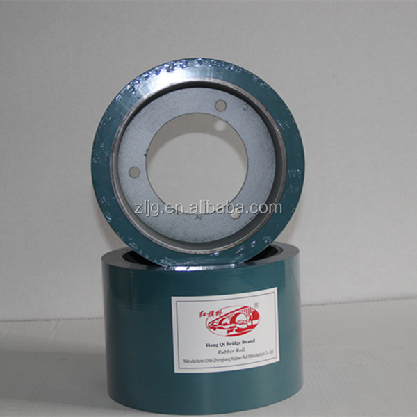 rice milling machinery ,rice mill machinery spare parts